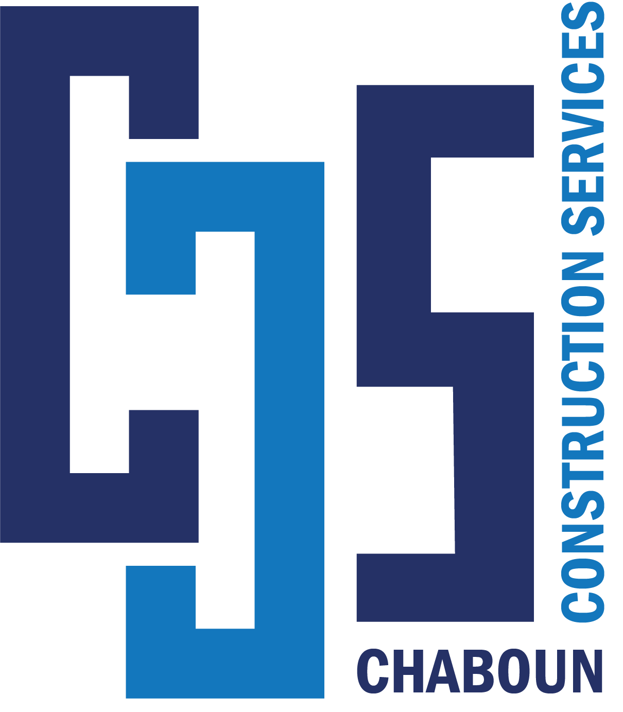 Chaboun Construction Services